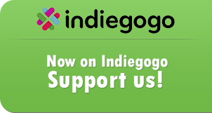 banner_indiegogo_eng