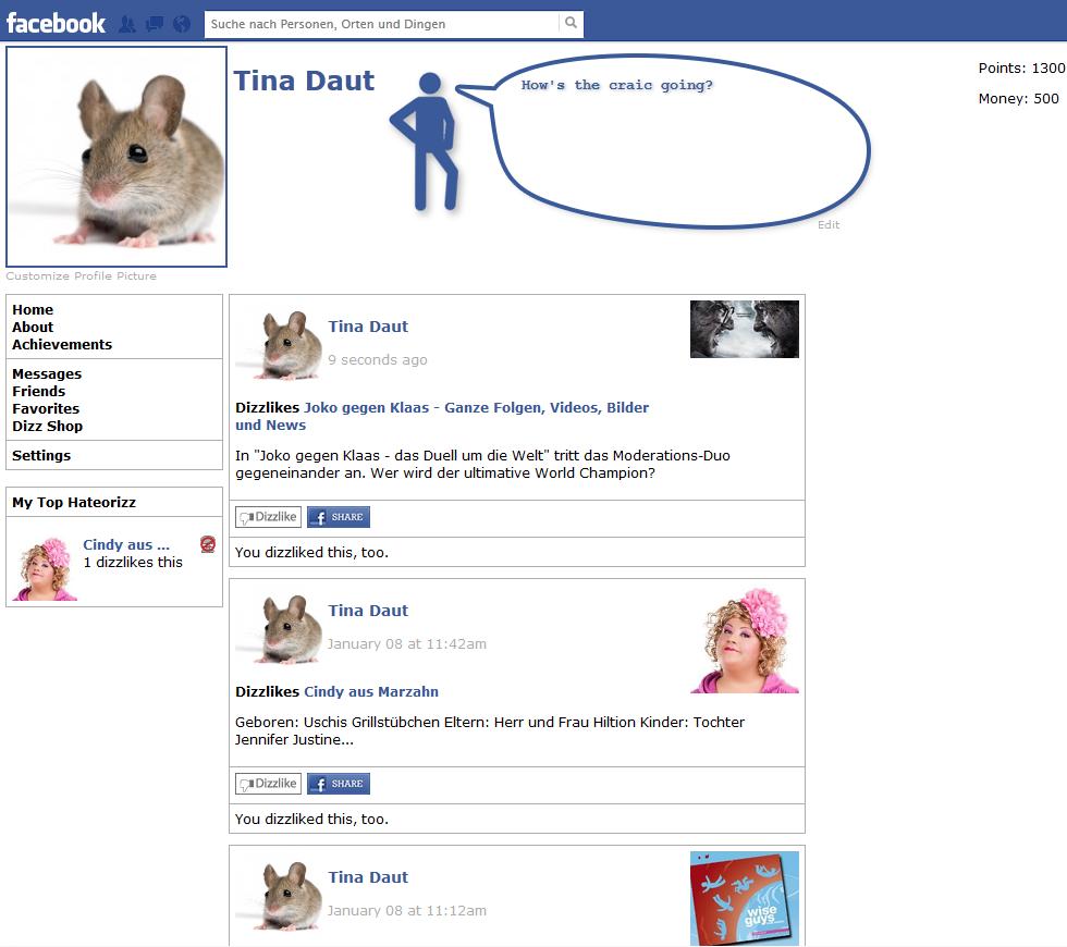 screenshot_profil
